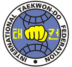 Thijssen Taekwon-Do Academie